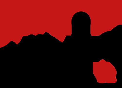 JÍDLO NA KLIK logo